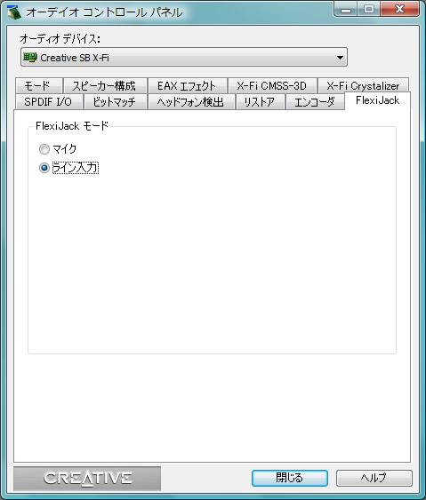 E784A1E9A18C-13c53.png