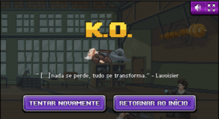 Kazam_screenshot_00094-thumbnail2.png