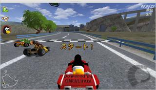 Kazam_screenshot_00389-thumbnail2
