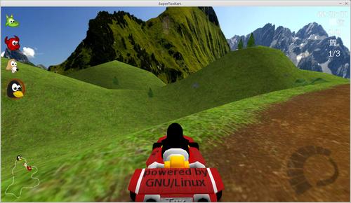 Kazam_screenshot_00428