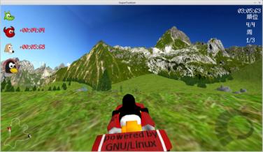 Kazam_screenshot_00436