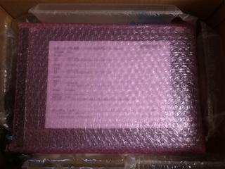 PC100705-thumbnail2