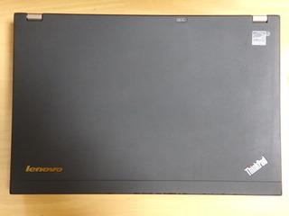 PC100707-thumbnail2