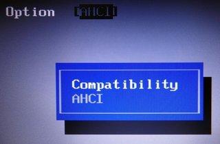 PC110715-thumbnail2.JPG