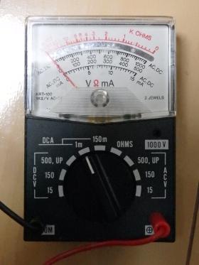 P6110030