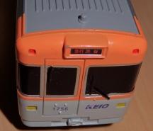 P8090089